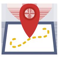 fitur_map