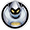 icon_push