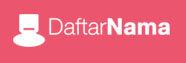 logo_daftarnama 1