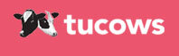 logo_tucows 1