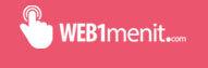 logo_web1menit 1